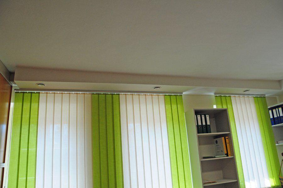 Unsere Mitarbeiter sind begeistert, da sie durch den ständigen Luftaustausch eine gesündere und saubere Luft genießen.