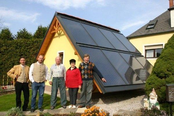 SolarPlexus Preisträger 2006